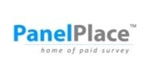 PanelPlace coupon