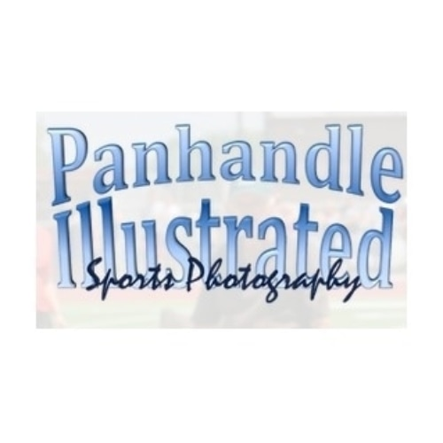 Panhandle Illustrated