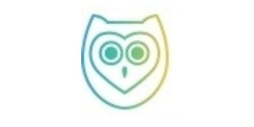 Papersowl coupon