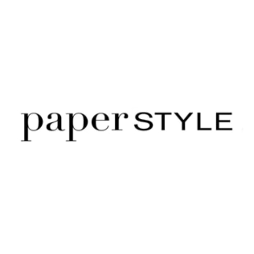 PaperStyle.com, Inc