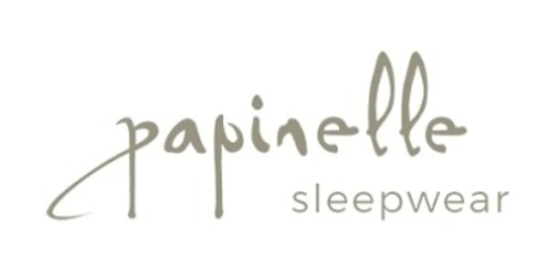 Papinelle coupon