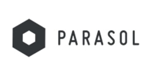 Parasol Co coupon