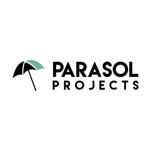 Parasol Projects