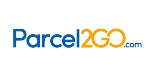 Parcel2Go coupon