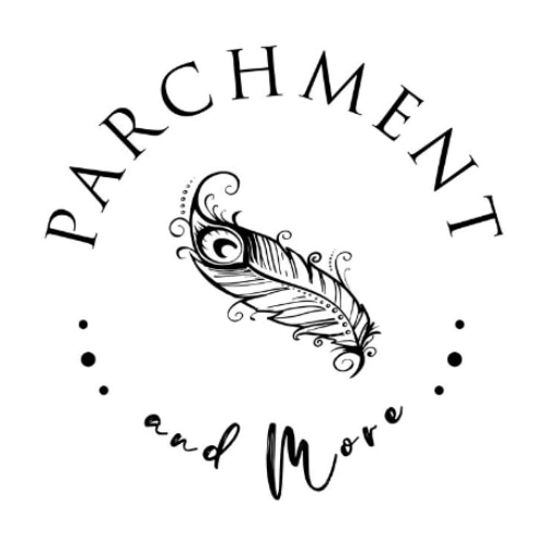 Parchment and More