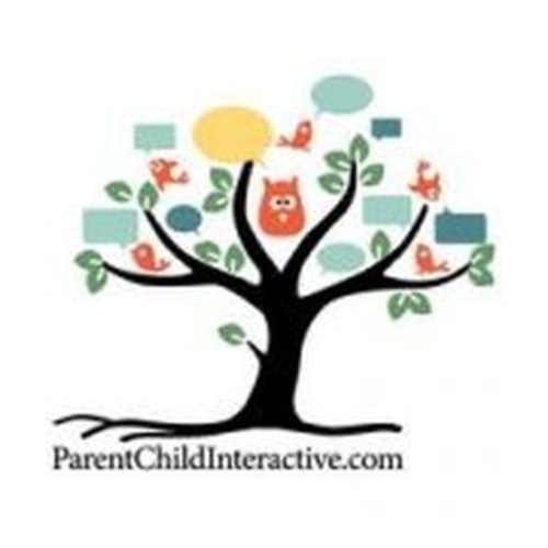 Parent Child Interactive