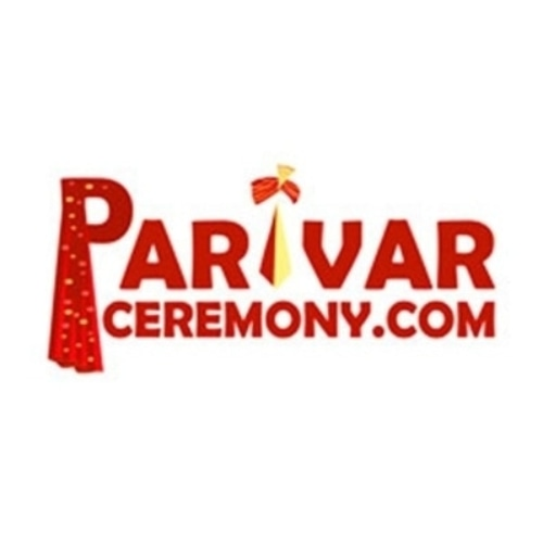 Parivar ceremony