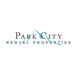 Park City Rental Properties