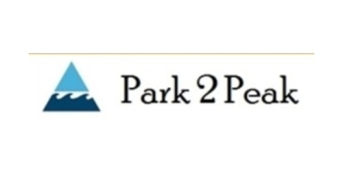 Park 2 Peak coupon