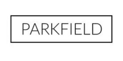 Parkfield Supplies coupon