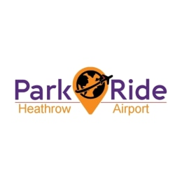 Park & Ride Heathrow Airport