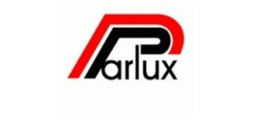 Parlux coupon