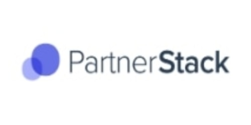 PartnerStack coupon