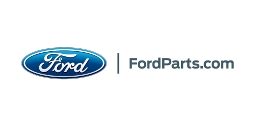Ford Parts Promo Code 30 Off In March 13 Coupons