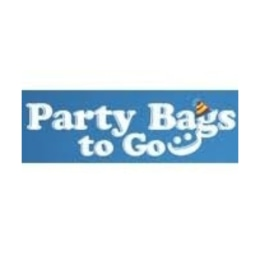 Party Bags To Go