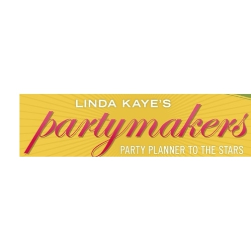 Partymakers
