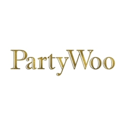 PartyWoo