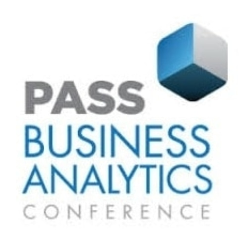 PASS Business Analytics Conference