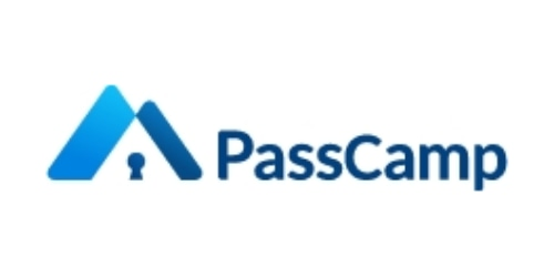 Passcamp coupon