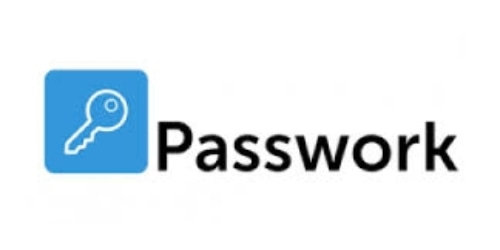 Passwork coupon