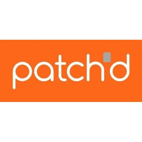 Patchd