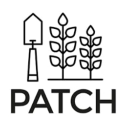 Patch Plants