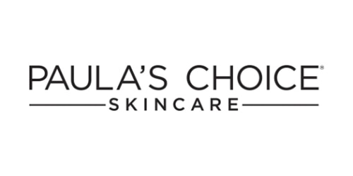 Paula's Choice coupon