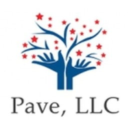 Pave Events