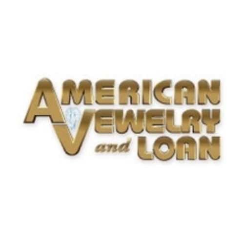 American Jewelry and Loan