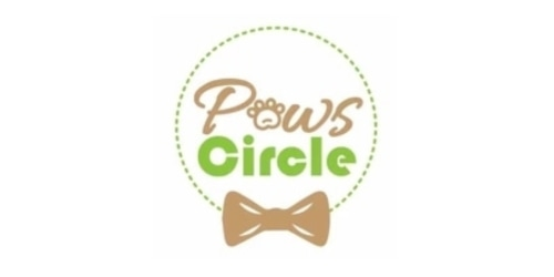 Paws Circle coupon