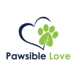 Pawsible Love