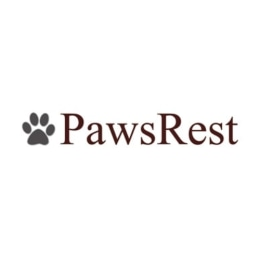 Paws Rest