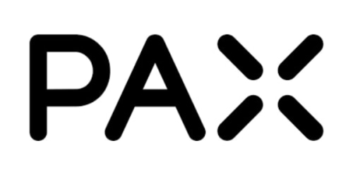 Pax Promo Codes 25 Off 3 Active Offers Aug 2020