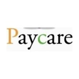 Paycare.org
