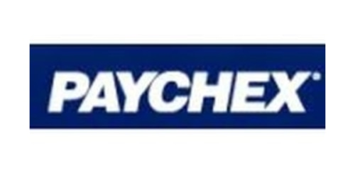 Paychex coupon