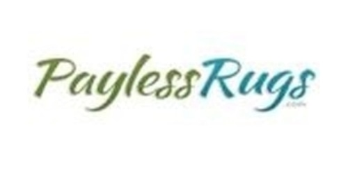 Payless Rugs coupon
