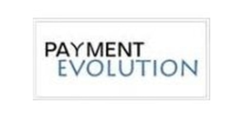 Payment Evolution coupon