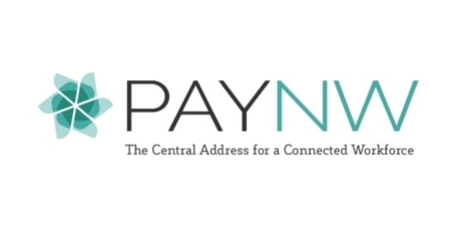 Pay Northwest coupon