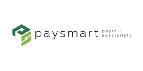 Paysmart coupon