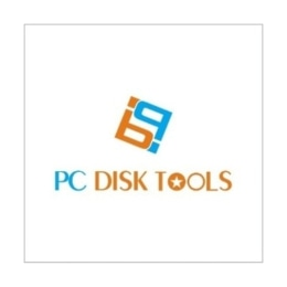 PC Disk Tools