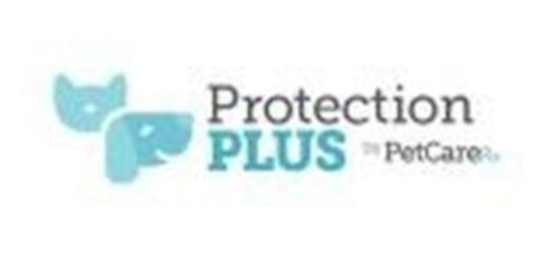 Protection Plus coupon