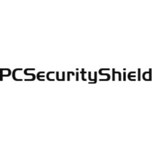 PCSecurityShield