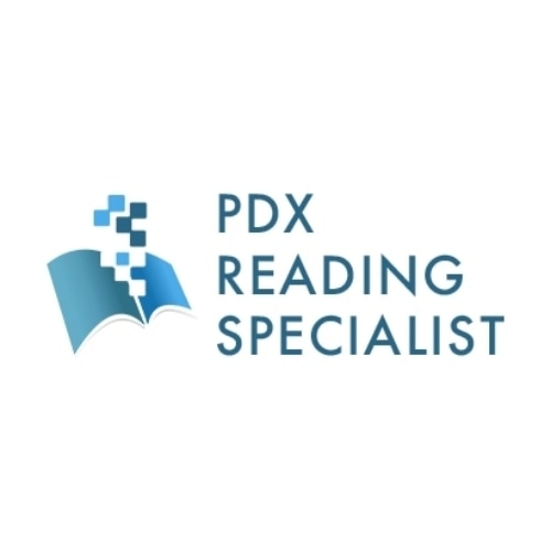 PDX Reading