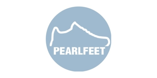 Pearlfeet coupon