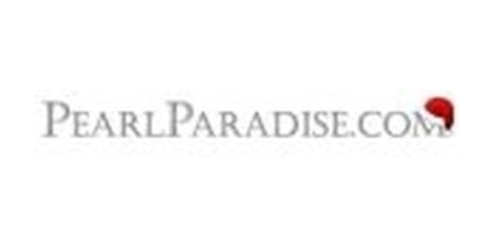 Pearl Paradise coupon