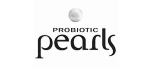 Probiotic Pearls coupon