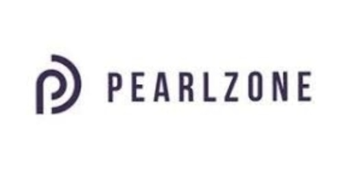 Pearlzone coupon