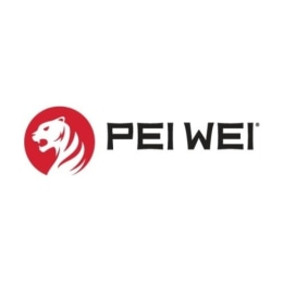 Pei Wei Asian Eatery