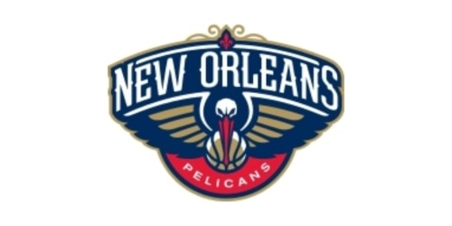 New Orleans Pelicans coupon