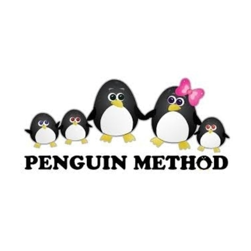 The Penguin Method